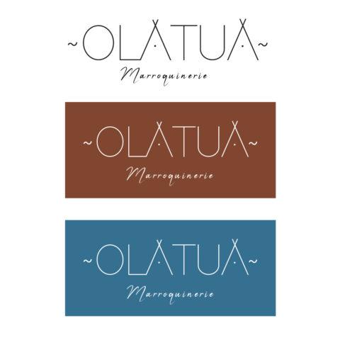 OLATUA-logo