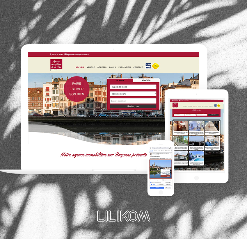 agence-immobiliere-nive-bayonne