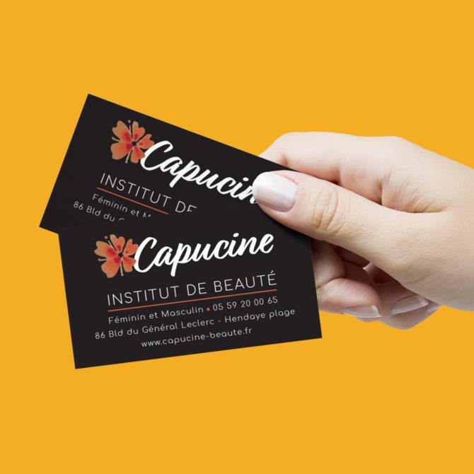 carte-visite-institut-beaute02