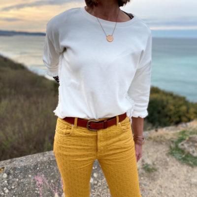 ceinture-femme-olatua-maroquinerie