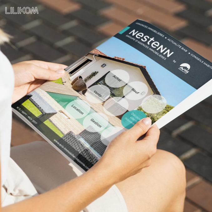 magazine-immobilier