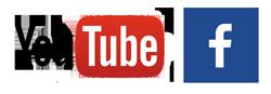 youtube-facebook-agencelilikom