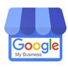 google-mybusiness04