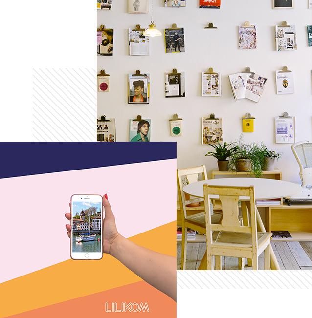 lilikom-agence-communication-paysbasque04