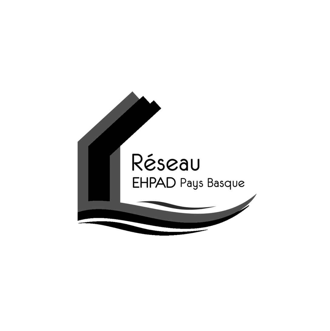 logo-REP