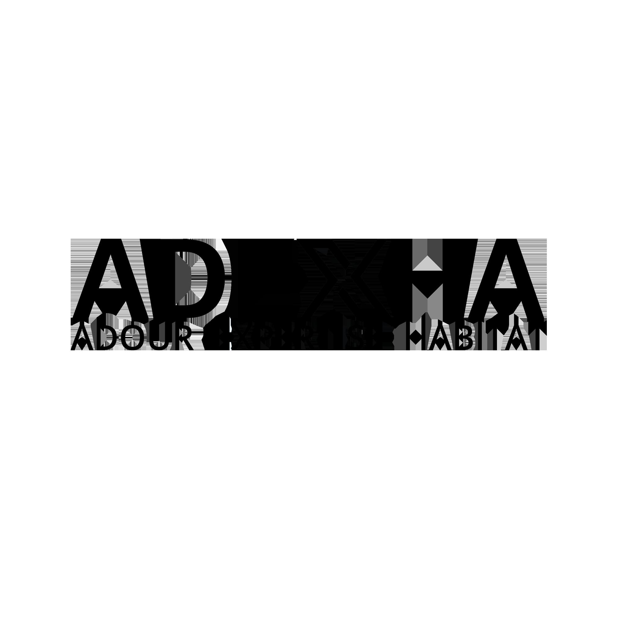 logo-adexha