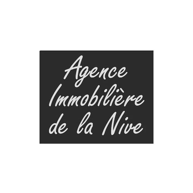 logo-agencedelanive
