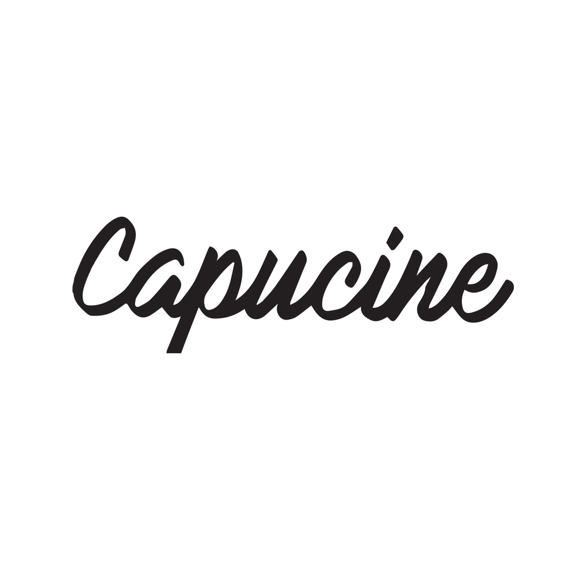 logo-capucine