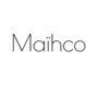 logo-maihco