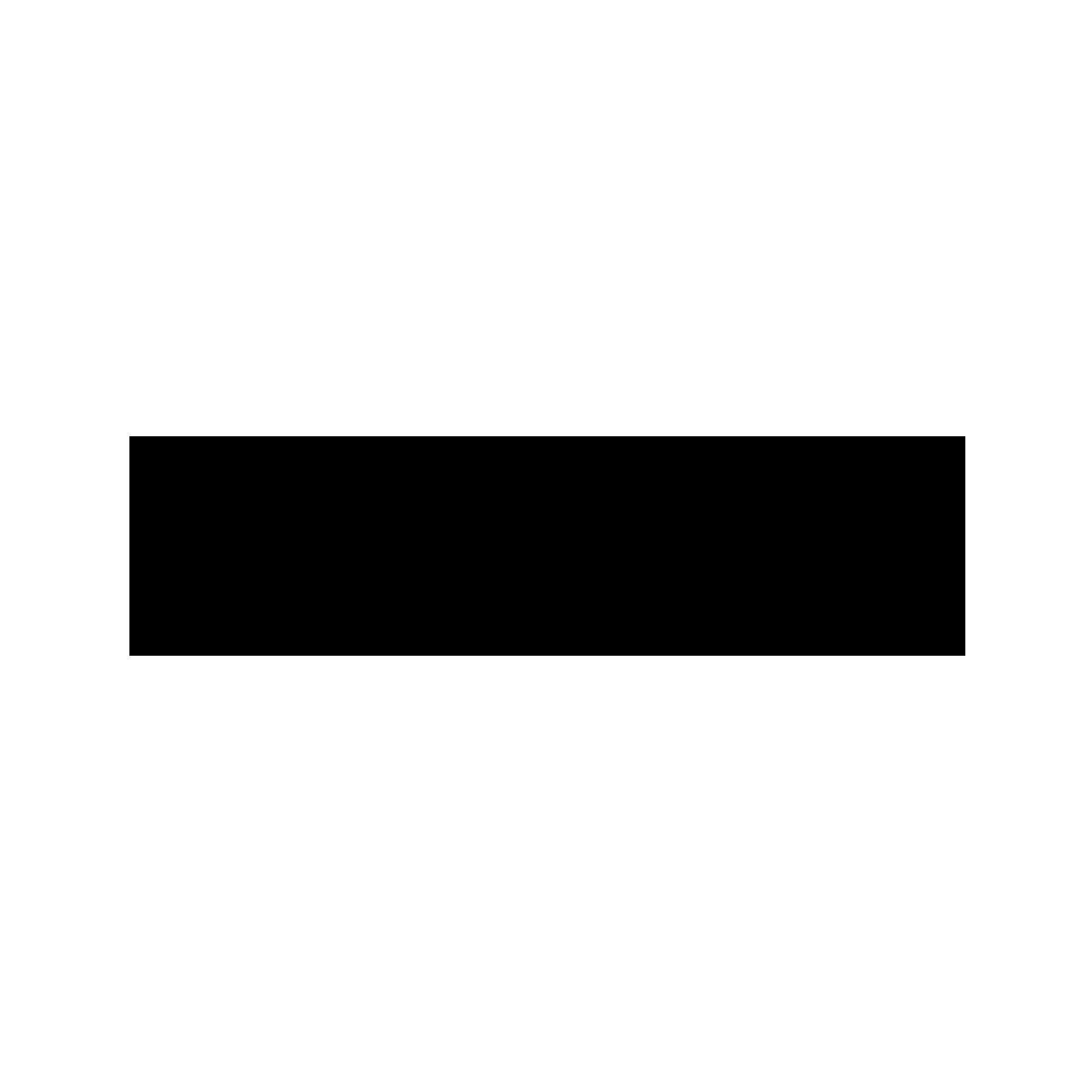 logo-nestenn