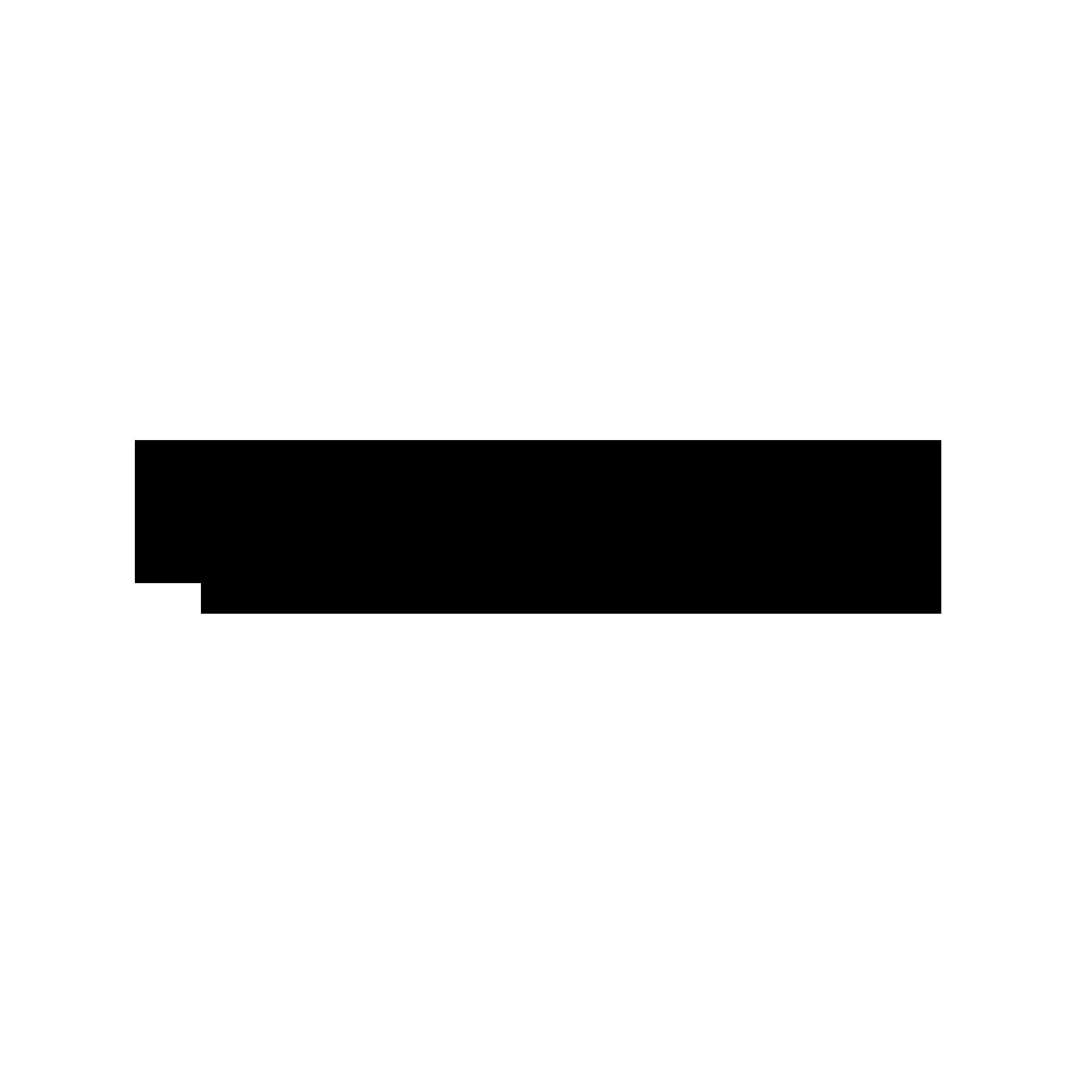 logo-olatua