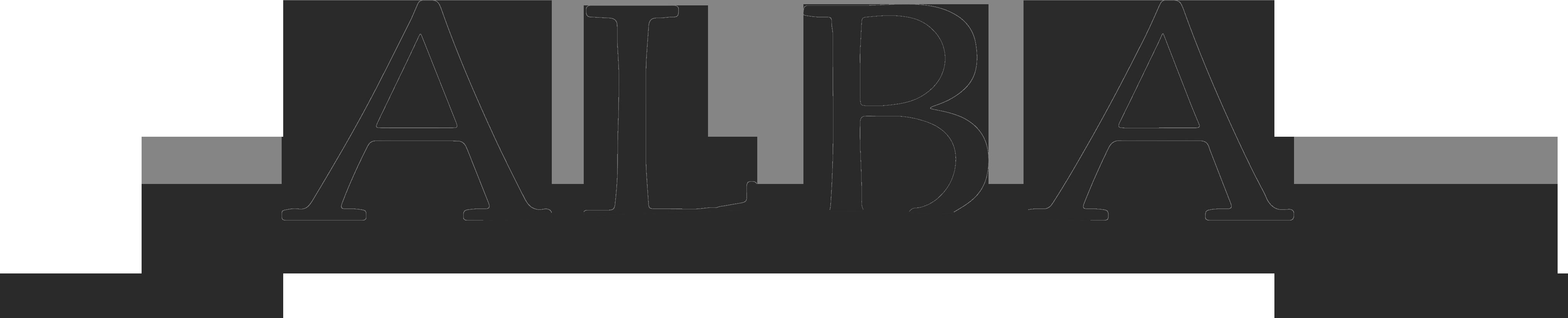 LOGO-ALBA-SAINTJEANDELUZ