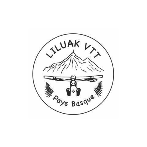 Logo-liluakvtt