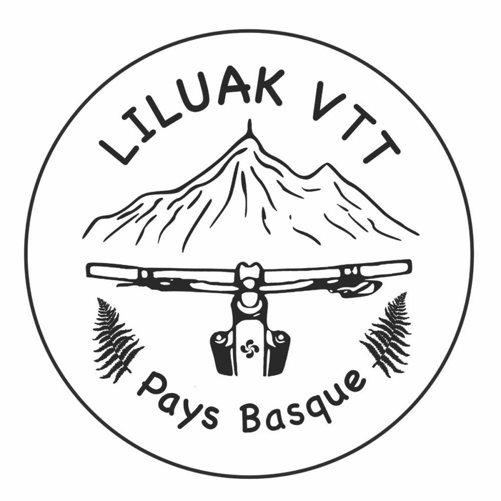 logo-liluakvtt-urrugne